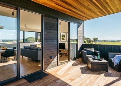 Villa-2-Mobile-full-width-600x300